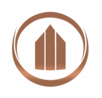 aiga-bronze-small-glow.png