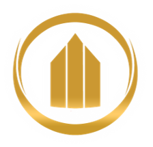 aiga-gold-small-glow.png