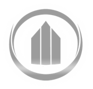 aiga-silver-small-glow.png